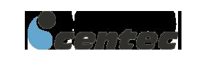 Logo Centec