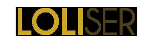 Logo Loliser