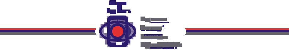 Ezquerra logo