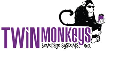 Quality4food - logo TwinMonkeys